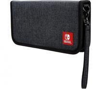 Case Console Premium Switch