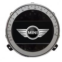 Central Multimidia Mini Cooper 8835GB 2006/2013 Sem Tela
