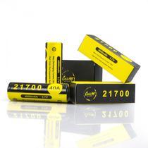 Bateria Coilart 21700 40A