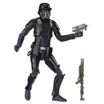 Boneco Hasbro Star Wars Deaht Trooper B9397