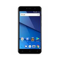 Smartphone Blu Vivo 8L V0190UU Dual Sim 32GB Tela de 5.3 13MP/20MP Os 7.0 - Preto