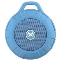 Caixa de Som Mox Score Bluetooth Azul (40)