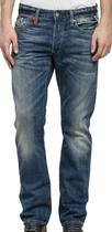 Calca Jeans Replay M983.606.308.009 (Masculino)