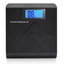 Carregador Powerpack PWBA-L6010 USB 6000MAH