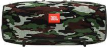 Caixa de Som JBL Xtreme 2 - Bluetooth - Militar