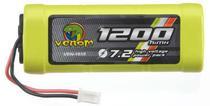 Venom 6-Cell 7.2V 1200MAH Nimh 2/3A Stick 1515