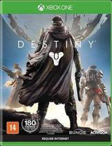 Xbox One Jogo Destiny