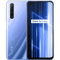 Realme X50 RMX2144 Dual 128GB/6GB Ram 5G - Lilas