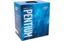 Processador Intel CD G4560 3.5GHZ 3MB 1151 Box....................