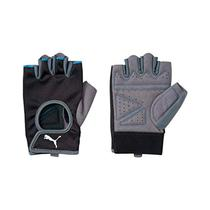 Luva Puma Gloves GYM Masculino