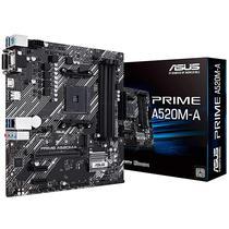 MB Asus A520M-A Prime