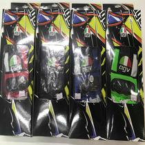 Guantes VR-46