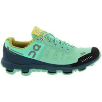 Tenis On Running Cloudventure 5714 (Feminino)