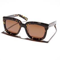 Oculos de Sol Roxy RX5196 Stevie 261 Tort/BRWN
