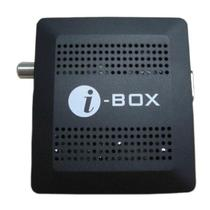 Dongle I-Box Korea