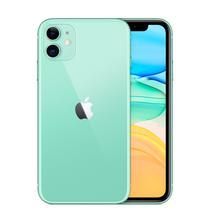Apple iPhone 11 128 GB - Verde
