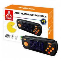 Console Atari Flashaback Portable