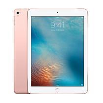 Tablet Apple iPad Pro MPF22CL/A 10.5 Retina A10X Fusion Chip 256 GB Wi-Fi Rose Gold.