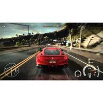 Jogo Sony PS4 Need For Speed Rivals