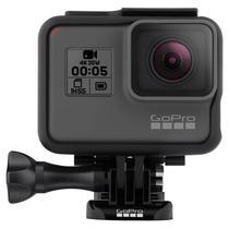 Camera Gopro HERO5 Black CHDHX-502