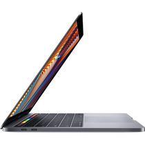 "Notebook Apple Macbook Pro MR9R2LL/ A i5-2.3/ 8/ 512/ 13""/ TB (Mid 2018) Cinza"