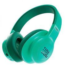 JBL Fone Prof e-55 BT (Verde/Teal)