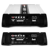 Módulo *Taramps HD-3000 2R 3000RM