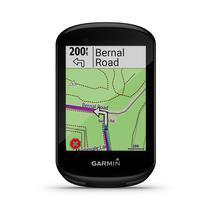 GPS Garmin Edge 830 para Ciclismo