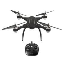 Drone Goalpro Apache H50 FPV/HD/Controle