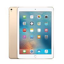 Tablet Apple iPad Pro MPF12CL/A Tela Retina 10.5 256GB Ios 10, Wi-Fi Bluetooth 4.2, Dourado Oro