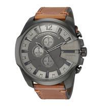 5d40d31ea45 Relógio com desconto no Paraguai