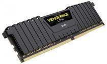 Corsair Memoria Ram 16GB DDR4 2400MHZ LPX Series 1 Pente Black