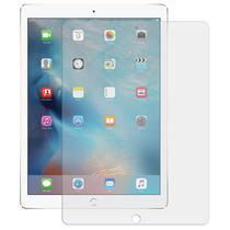 "Pelicula de Vidro Temperado 4LIFE para iPad Pro 12.9"" ASG-0.33MM - Transparente"