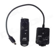 Disparador Remoto FM-N3 D90 D5000