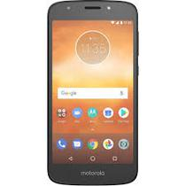 Celular Motorola Moto~E5~XT-1924 2C 16GB GY (*)