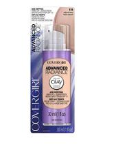 Base Covergirl Advanced Radiance 115 Natural Ivory 30ML
