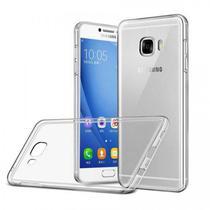 Capa para Samsung Galaxy J5 Prime 4LIFE - Transparente