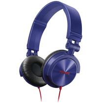 Fone Philips SHL-3050TL Azul