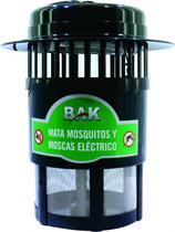 Mata Mosquito BK-540 (110V/60HZ)