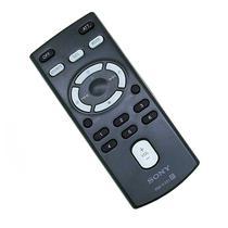 Controle Remoto Sony RMX151 CD