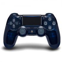 Controle Dualshock 500 Million Limited PS4