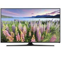 "TV LED Samsung 55"" UN55J5300AH Smart/HD Preto"