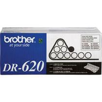 Cilindro Brother DR620 Laser para 25 Mil Paginas Drum Kit