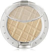 Sombra Prestige Eyeshadow C158 Golden Sun