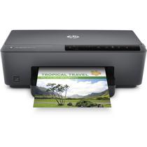 Impressora HP Officejet Pro 6230 Wifi/Bivolt