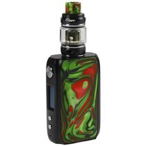 Vape Ijoy Shogun Univ Kit de 5.5 ML - Specter Green