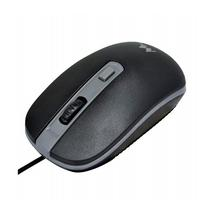 Mouse Mtek PALM850 PMF850UK
