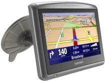 GPS Tomtom One XL-s - com Mapa