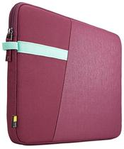 "Estojo Case Logic IBRS-115 p/NB 15"" Roxo"