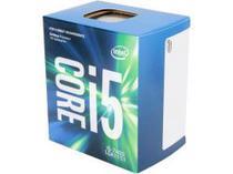 Processador Intel LGA1151 i5-7400 3.0GHZ 6MB